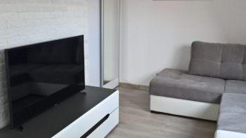 Permalien vers: Studio #12 – 32 m² (Centre)