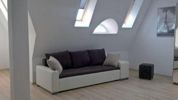 Bezpośredni odnośnik: %sKawalerka #13 – 34 m² – Centrum