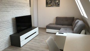 location-szczecin-studio-12-1-living-room