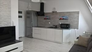 location-szczecin-studio-11-1-living-kitchen