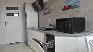 location-szczecin-studio-11-3-dish-washer
