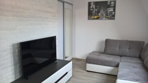 location-szczecin-studio-12-2-sofa-tv