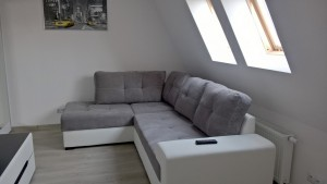 location-szczecin-studio-12-3-sofa