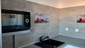 location-szczecin-studio-12-9-kitchen-big