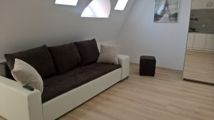 location-szczecin-studio-13-2-sofa