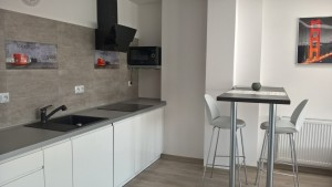 location-szczecin-studio-14-3-kitchenbar
