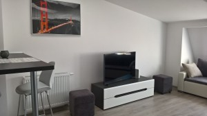 location-szczecin-studio-14-6-living-room