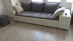 location-szczecin-studio-14-7-sofa